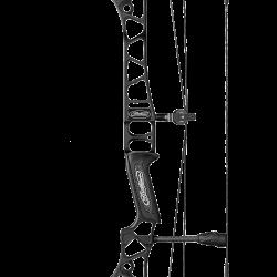 TX-5 Bow